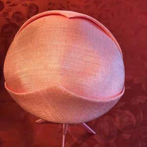 Accessories - Vintage Fascinator Hat!